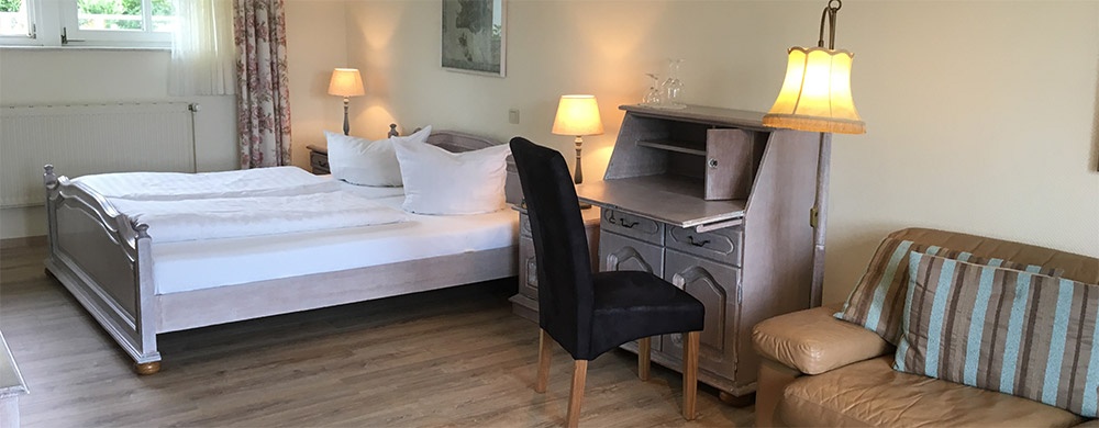 landhotel rosenhof hotel plau am see mecklenburgische seenplatte plauer see m ritz. Black Bedroom Furniture Sets. Home Design Ideas